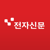 """[ET투자뉴스]유비쿼스(264450) 수주ㆍ공급계약 - """"주식회사 케이티과 ..."""