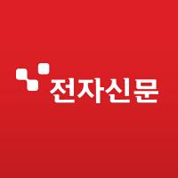 [ET투자뉴스][네패스신소재 지분 변동] 주식회사네패스 외 2명 -31.47%p 감소, 6.99% 보유