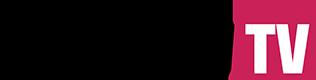 올쇼티비 로고