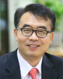 [ET단상]한국서 처음 열리는 ISCAS를 준비하며