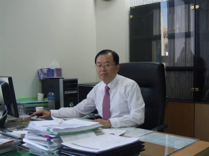 [대한민국 희망 프로젝트] 시스원