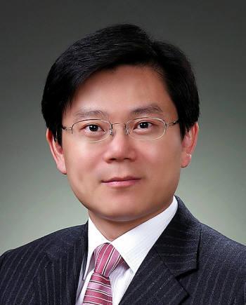전종학 경은국제특허법률사무소 변리사