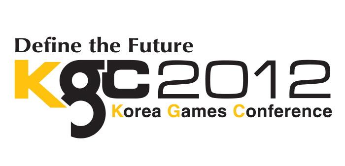 kgc 2012