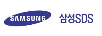 삼성SDS, 세계 첫 `통합` 물류SW…해외 시장 겨눈다