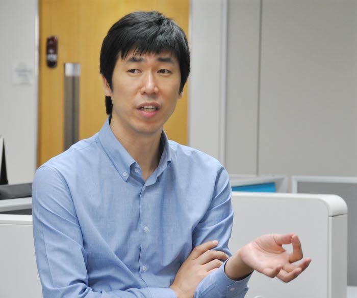 돈이 되는 비즈니스…`소셜 큐레이션 비즈니스 2013` 21일 코엑스 개최