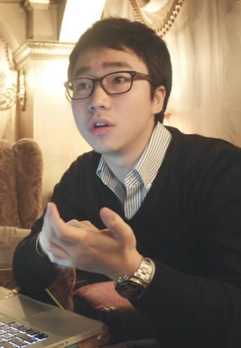 강남구 아이엔지스토리 대표