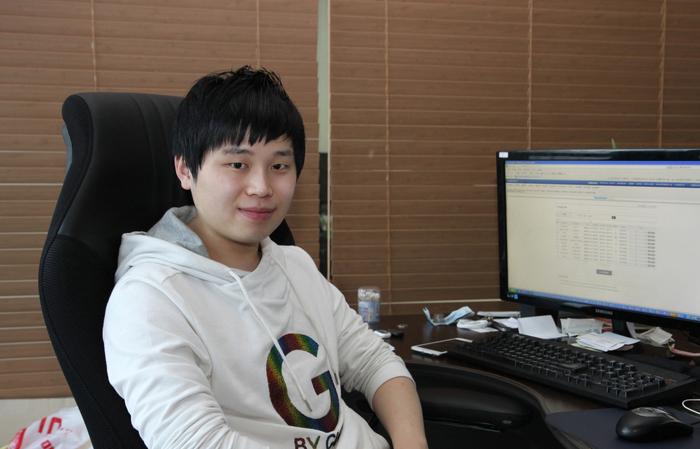 """8차 소닉 스타리그 개최…""""역대 최대 콘텐츠"""""""