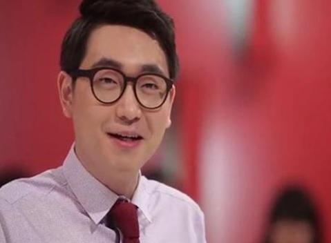 한국의 마크주커버그 표철민, '생방송 스마트쇼' 새 MC 확정