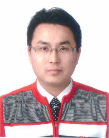 김회율 피시피아 대표.