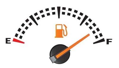 ▲ 연료절감 제품은 판매업체 주장과 교통안전공단 입장 모두 고려해야 한다.