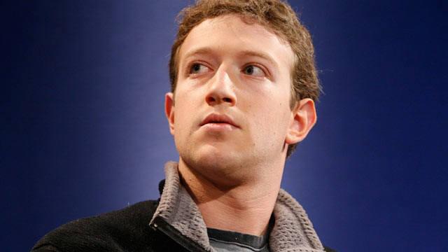 페이스북 2분기 흑자전환, 기대이상 실적 기록하며 주가 상승