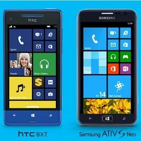 윈도폰8 열흘만에 70% 가격 인하, 왜?
