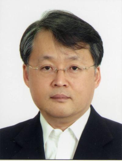[대한민국 과학자]이상률 한국항공우주연구원 정지궤도복합위성사업단장
