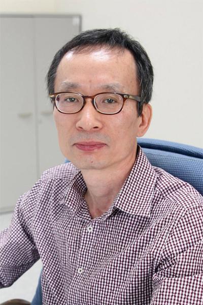 [대한민국 과학자]민영철 한국천문연구원 창의선도과학본부 책임연구원