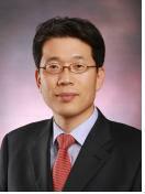 [대한민국 과학자]박영진 KERI 전기정보망연구센터 책임연구원