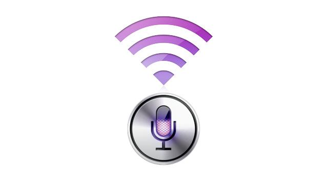 애플 시리의 다음 단계는 '크라우드 소싱'