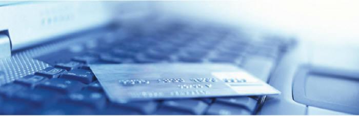 [대한민국 희망 프로젝트]<354>신용카드