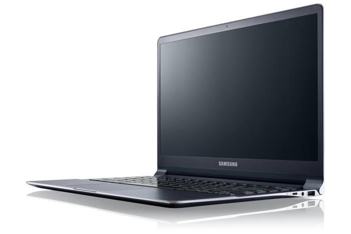 삼성전자 노트북PC `아티브북9`