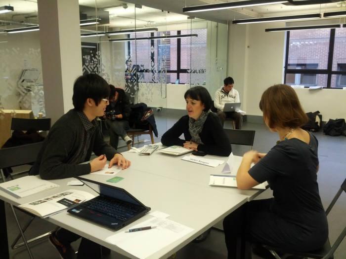 [신년기획]글로벌 스타트업에서 창조경제 2.0을 찾는다