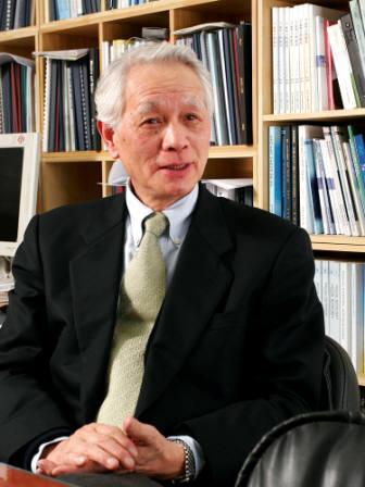 한국과학기술정보연구원 ReSEAT 프로그램 전문연구위원