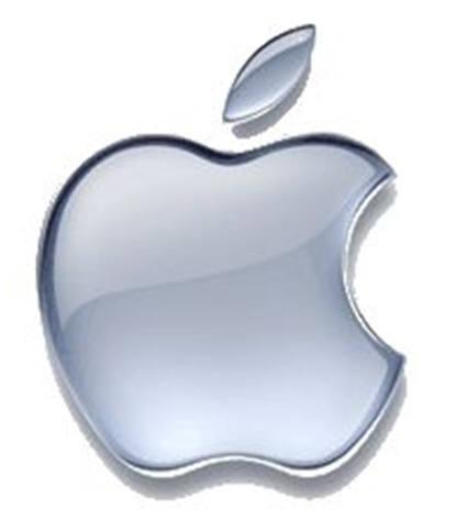 주주 성화에 애플, 이사회 `성 다양성` 확대...여성 늘어날까