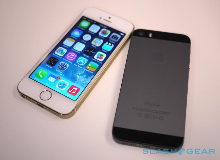 애플, 차세대 아이폰에 사파이어 디스플레이 탑재?