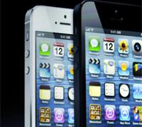 미리 점쳐보는 아이폰5S, 크기와 컬러, 가격까지 다양해진다