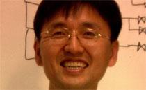 안재평 KIST 특성분석센터 박사