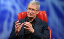 애플, 새로운 iOS가 보여줄 4가지 변화