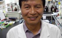 김재일 광주과학기술원 교수