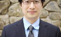 우동호 KIST 기능커넥토믹스 연구원