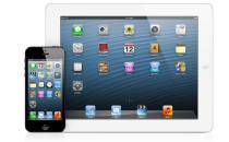 더 큰 화면 아이폰, 아이패드 나오나