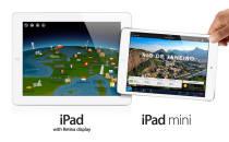 """애플, 삼성 못 버려 """"디스플레이 공급량 늘려"""""""