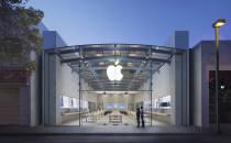 애플 `디자인 바이 타이완으로 바꾸나`…