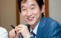 정진수 한국과학창의재단 융합과학교육단장