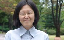 이승미 한국표준과학연구원 나노소재평가센터 책임연구원