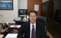 김성렬 해양과학기술원 책임연구원