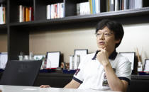 게임 하나로 중국서 연 매출 1조 내는 `스마일게이트`