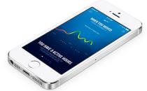 애플 아이폰5S에 넣은 `M7`은 아이와치 심장