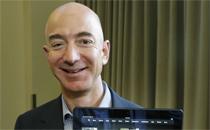 아마존, 새 킨들 파이어 3종 출시…`고성능 저가격`