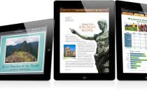[글로벌 인사이트]교육 시장 노리는 iOS7