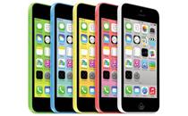 아이폰5S·5C 한국 출시 왜 앞당겨졌나?
