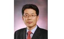 박영진 KERI 전기정보망연구센터 책임연구원