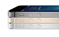 """버라이즌 """"애플 측 문제로 아이폰 공급에 차질 생겼다"""""""