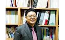 조형균 성균관대 신소재공학부 교수