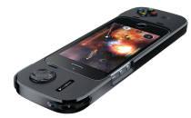 아이폰을 콘솔처럼?…`아이폰 게임 컨트롤러` 줄줄이