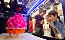 <355> 3D프린터