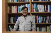 김근형 성균관대 교수