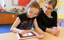 애플, 4조원 터키 전자교과서 사업에 총력 기울인다