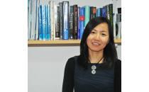 김진현 한국과학기술연구원(KIST) 기능커넥토믹스 연구단 박사